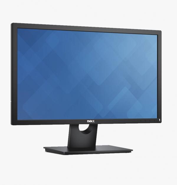 Écran-Dell- E1920H