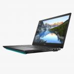 PC PORTABLE GAMING DELL INSP ( 511603-G5)-allopc