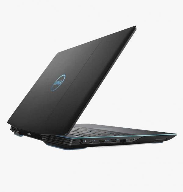 Portable Dell FR W10Home64 511605-G3