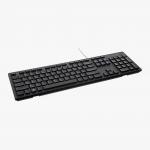 clavier-580-ADGU-allopc