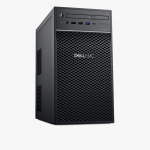 enterprise-servers-poweredge-t40-Allopc-1.jpg