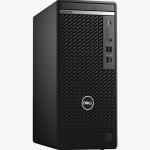 ordinateur-de-bureau-DL-5080MT-I5-W-allopc