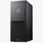 ordinateur-de-bureau-dell-DL-XPS8940-I7-allopc