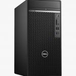 ordinateur-de-bureau-dell-OP7080-I7-SSD-allopc