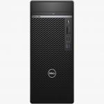 ordinateur-de-bureau-dell-tour-OP7080-I7-SSD-allopc