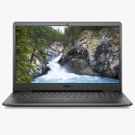 ordinateur portable Vostro 15 3500