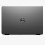 ordinateur portable Vostro 15 3500-allopc