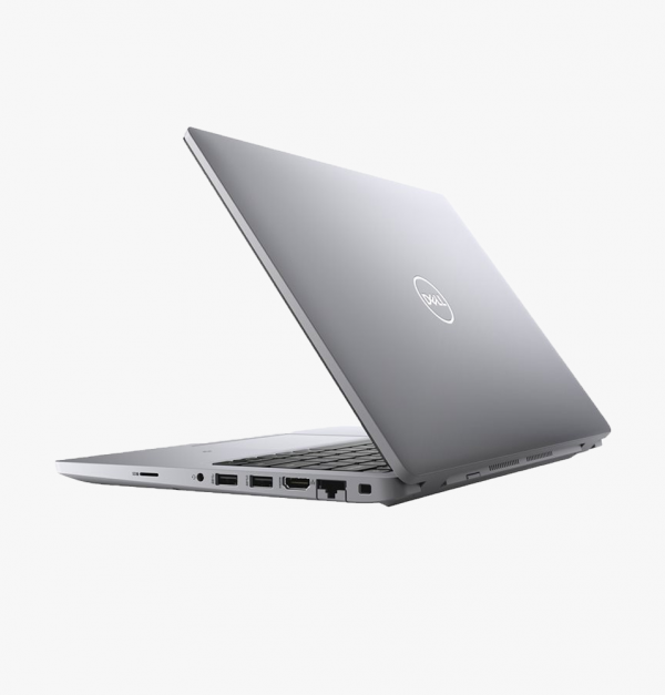 Dell Latitude 5420 i5-10310U 8GO linux