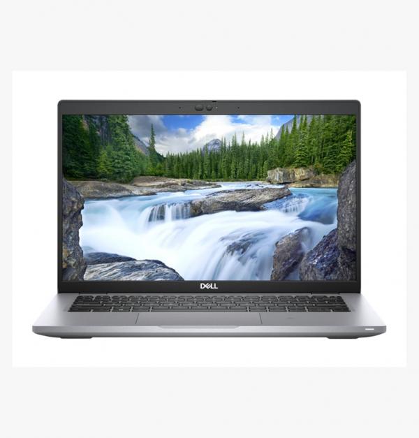 Dell Latitude 5420 i5-10310U 8GO WIN-allopc