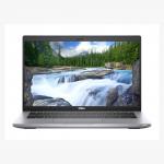 Dell Latitude 5420 i5-10310U 8GO linux-allopc
