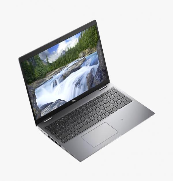 Dell Latitude 5520 i5-10310U 8GO 512 SSD Win10-Pro
