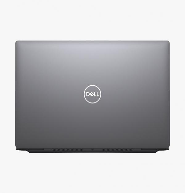 Dell Latitude 5520 i5-10310U 8GO 256 SSD-allopc.info