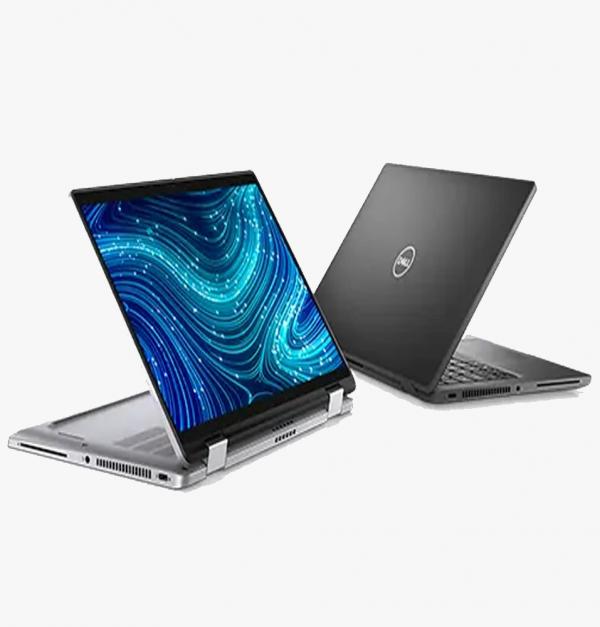 Dell Latitude 7420 i7-1165G7 16GO 1To SSD Win10-Pro