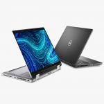 Dell Latitude 7320 i7-1165G7 16GO 1To SSD Win10-Pro-allopc.info