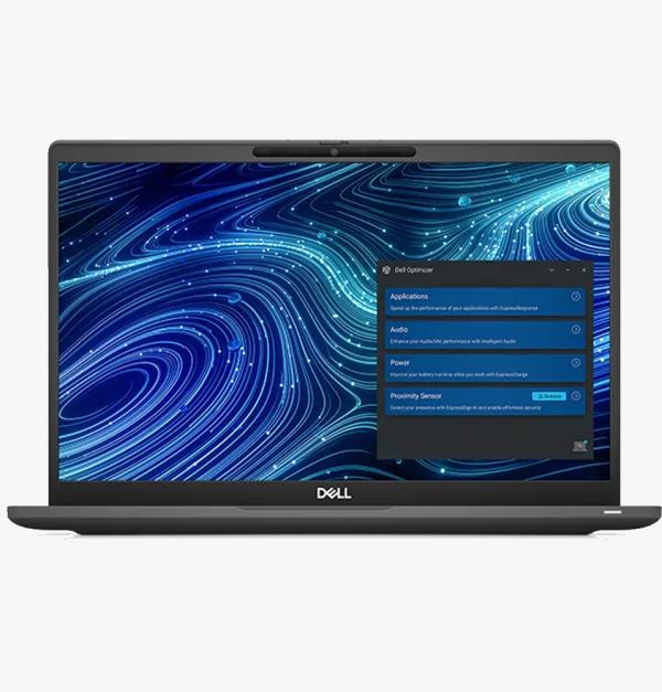 Dell Latitude 7320 i7-1165G7 16GO 1To SSD Win10-Pro